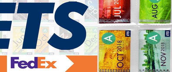 ETS FedEx Community Services